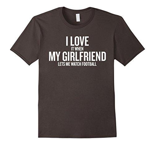 football girlfriend - 6