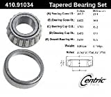 Centric Automotive Replacement Automatic Transmission Bearings