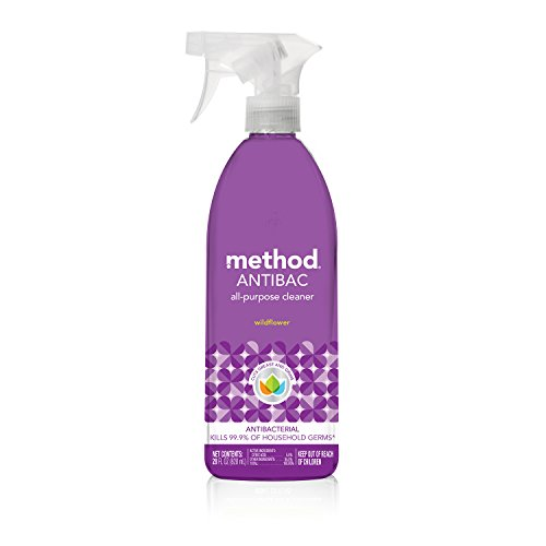 method-naturally-derived-antibacterial-all-purpose-cleaner-spray-wildflower-28-ounce-pack-of-8