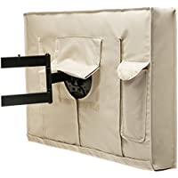 Outdoor TV Cover 44
