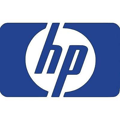HP Color LaserJet Enterprise MFPM680f, Copy/Fax/Print/Scan