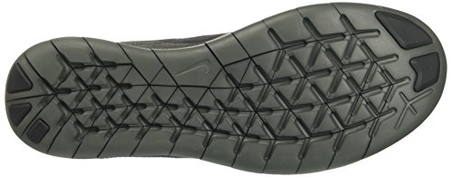 2017 Multicolore Free Running Rn outdoor black Green Rock Scarpe black Uomo river Nike xEYaZqnE