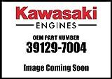 Kawasaki 39129-7004 SPRING-GOVERNOR