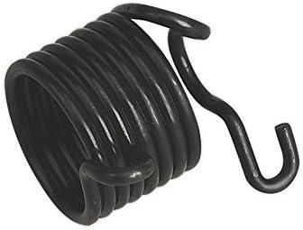 Sealey Sa11r 17 Rückholfeder Für Air Hammer Baumarkt