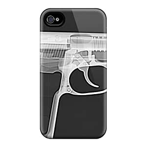 For Iphone 6 Premium Cases Coversprotective Cases