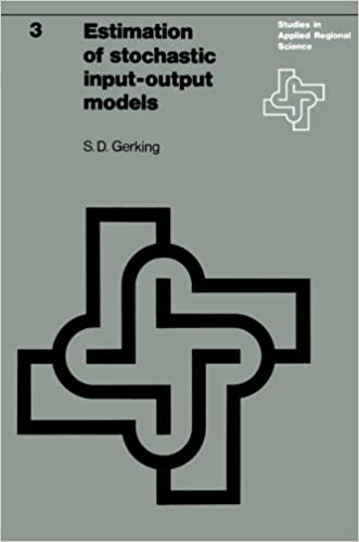 Macroeconomics catalogo prodotti books download estimation of stochastic input output models some by sd gerking pdf fandeluxe Choice Image