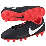 NIKE Youth Legend VII Club MG Soccer Cleats
