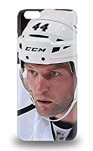 New Arrival 3D PC Soft Case Cover With Iphone Design For Iphone 6 Plus NHL Buffalo Sabres Robyn Regehr #24 ( Custom Picture iPhone 6, iPhone 6 PLUS, iPhone 5, iPhone 5S, iPhone 5C, iPhone 4, iPhone 4S,Galaxy S6,Galaxy S5,Galaxy S4,Galaxy S3,Note 3,iPad Mini-Mini 2,iPad Air )