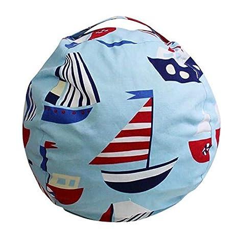 Ideas About Bean Bag Chair For Sailboat