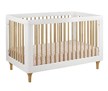 also changer nursery hudson cribs babyletto crib quality furniture and review amazing best in dresser white safety piece convertible popular set