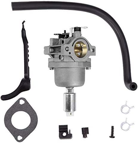 Cabina home Carburetor for Briggs /& Stratton 28N707 287777 310777 313707 313777 405777
