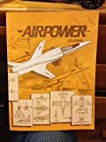 img - for Airpower Journal Winter 1990 Volume IV No 4 book / textbook / text book