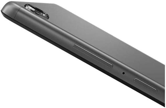 Lenovo Smart Tab M8 Tablet 20 3 Cm Hd Ips Display Computers Accessories
