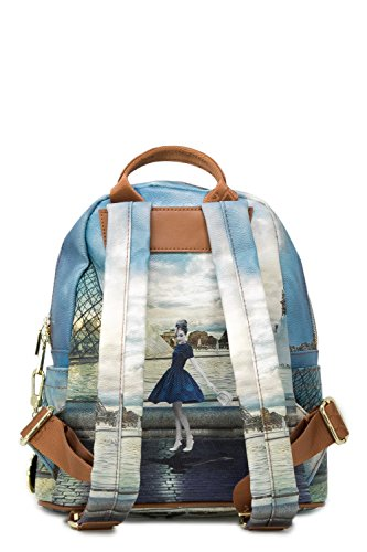 À DOS NOT 380 SMALL FEMME BACKPACK SAC K Y Paris qcHtIt