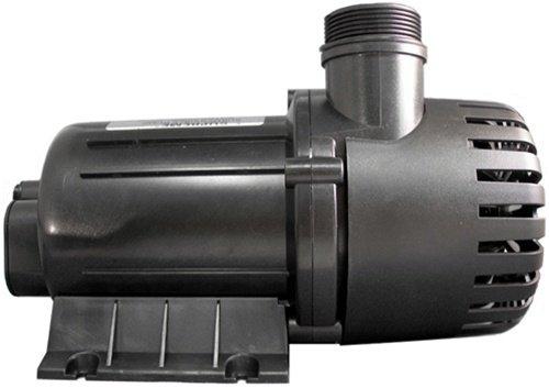 Supreme WFP 6000 Hy-Drive Aquarium Pump by Supreme