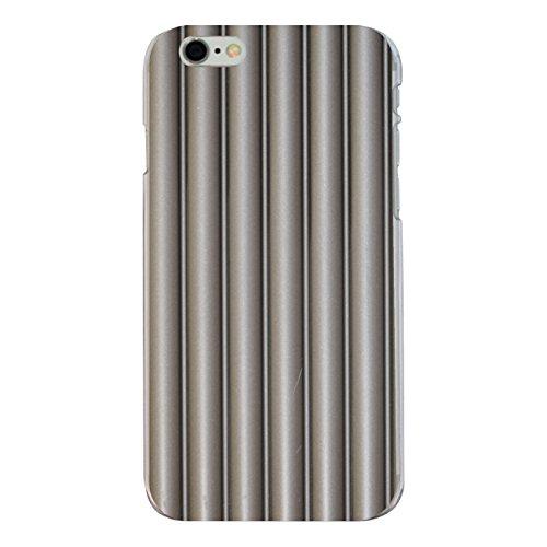 """Disagu Design Case Coque pour Apple iPhone 6 PLUS Housse etui coque pochette """"Lamellen"""""""