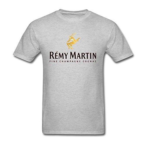 niceda-mens-remy-martin-logo-short-sleeve-t-shirt-grey