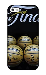 Evelyn Alas Elder's Shop nba basketball (13) NBA Sports & Colleges colorful iPhone 5/5s cases 8769060K822488626