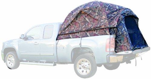 Sportz Regular Bed Camo Truck Tent (Full Size)