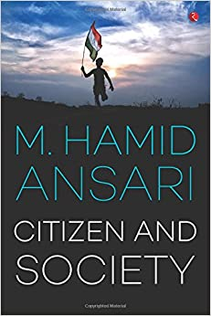 Book Citizen and Society
