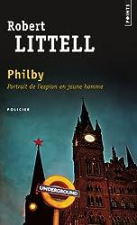 Philby : Portrait de l'espion en jeune homme