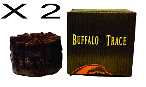 Buffalo Trace Kentucky Bourbon Wax Melts