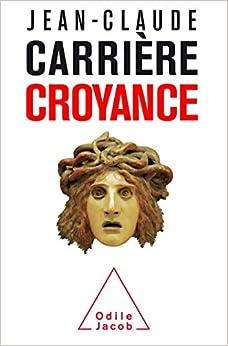 Book Croyance