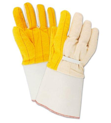 Magid 64EG MultiMaster Glove Gauntlet product image