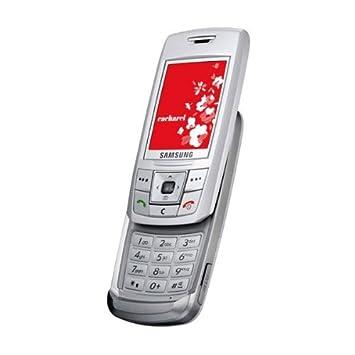 jeux portable samsung sgh-e250i