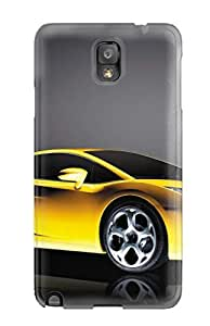 Tpu Case For Galaxy Note 3 With HuVyXka1829kGpPk Michael Volpe Design by icecream design