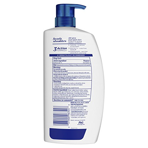 Head-Shoulders-Old-Spice-2-In-1-Dandruff-Shampoo-And-Conditioner-For-Men