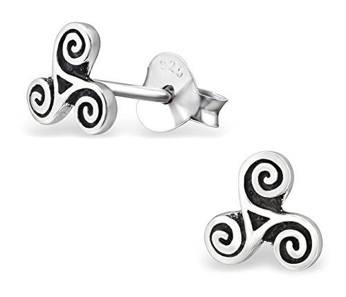 Best Wing Jewelry .925 Sterling Silver