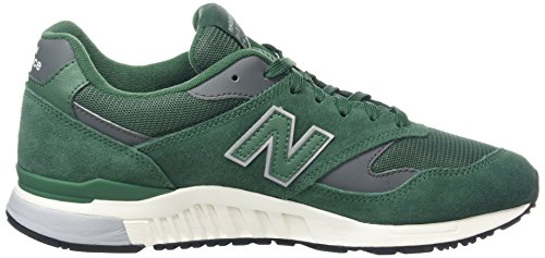 cheap sale newest New Balance Men's Ml840v1 Trainers Green (Green) manchester great sale sale online low cost sale online 9pkHAadC