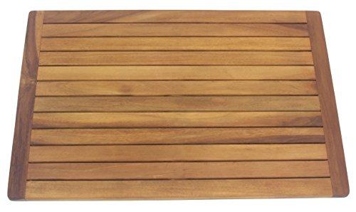 AquaTeak The Original Spa Estate Floor Mat