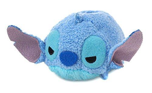 Disney Tsum Tsum Lilo & Stitch Stitch 3.5