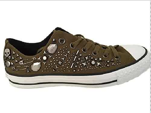 364a299b8ca8b Shopping Converse or Birkenstock - Shoe Size: 7 selected - Color: 12 ...