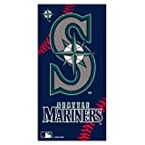 Beach Sports/ Towel- Seattle Mariners