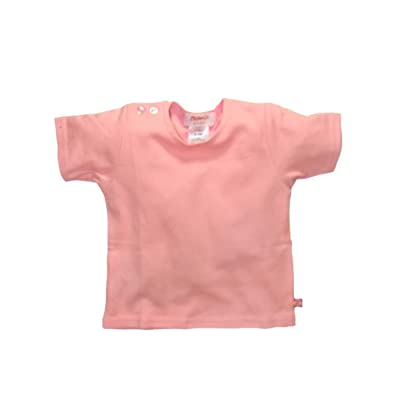 Jaylon Baby Climbing Clothes Romper Lovely Pig Infant Playsuit Bodysuit Creeper Onesies Pink