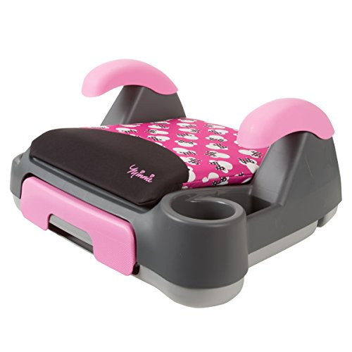 Best Backless Booster Car Seat