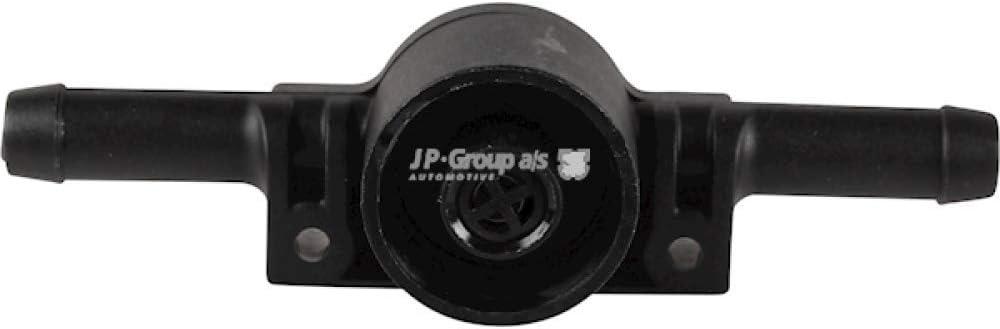 JP Group Ventil Kraftstofffilter 1316000100
