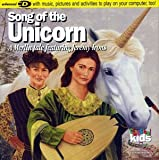 CLASSICAL KIDS - SONG OF THE UNICORN