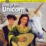 Kids Goods Best Deals - CLASSICAL KIDS - SONG OF THE UNICORN