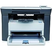HP Laserjet M1005 Multifunction Monochrome Printer