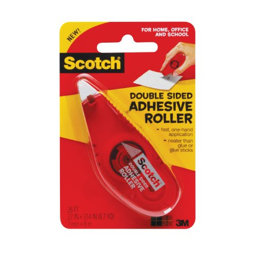 scotch-double-sided-adhesive-roller-27-inches-x-26-feet-6061