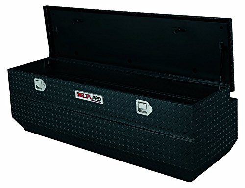 Pro Boxes Delta Tool (Delta Pro PAH1420002 Black 61