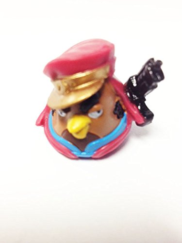 Angry Birds Star Wars Telepods Series 2