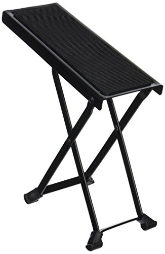 Guitar Foot Stool 7590