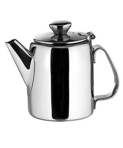 teapot american - 3
