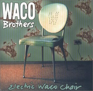 Price comparison product image Electric Waco Chair