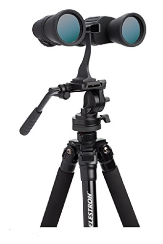 Celestron-71198-Cometron-7x50-Binoculars-Black